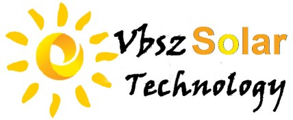 solar_logo_4
