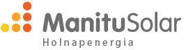 ManituSolar_new_logo_2013_Sm