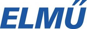 logo_elmu
