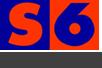 s6_logo