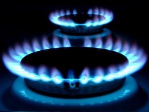 földgáz